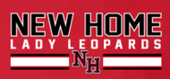 NH Lady Leopard Cotton Hoodie